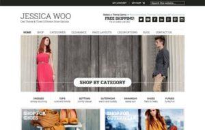 Jessica-A-WordPress-eCommerce-Theme