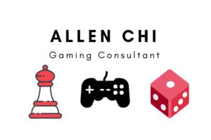Allen Chi