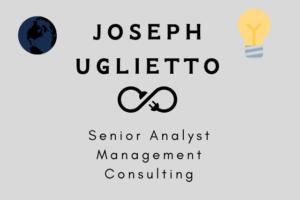 Joseph Uglietto