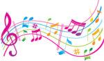 Catherine Sheridan Music Lessons
