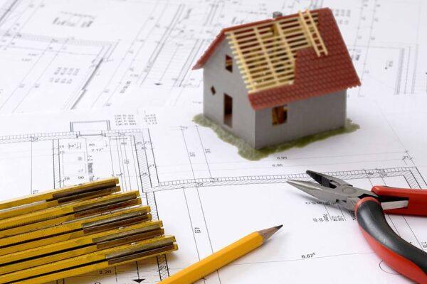 Hariah Hutkowski Home Improvement