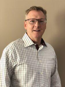 Sean O'Grady MD