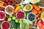 Sean O'Grady MD Health & Nutrition