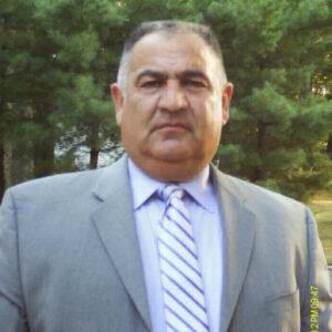 Paul Malool