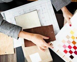 Elizabeth Nimni Interior Design Consulting