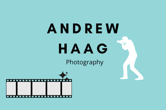 Andrew Haag Photography