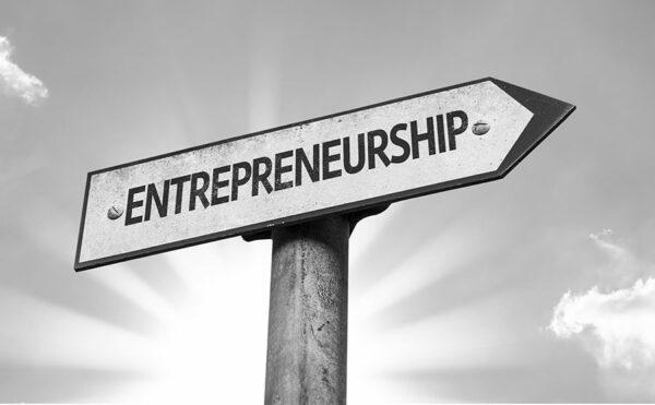 Dean Buescher Entrepreneurial Consulting